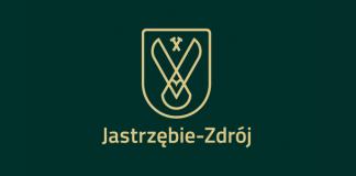 Nowe logo Jastrzębia-Zdroju - identyfikacja miasta